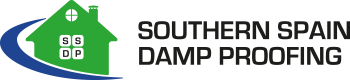 Southern Spain Damp Proofing Logo
